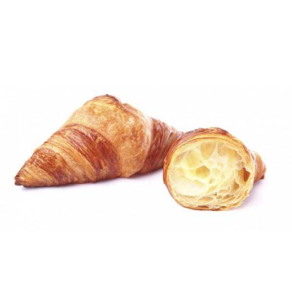 La punta di diamante della pasticceria francese nella sua versione piú pregiata.