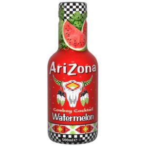 Bevanda alla frutta al gusto Anguria.