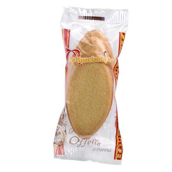 Il classico biscotto di Parona