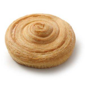 Pane di sfoglia
