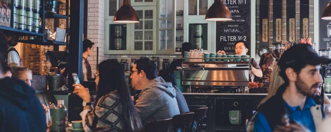 surgelati-ristoranti-bar_patrioli