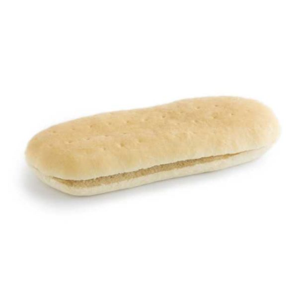 Il più venduto dei panini morbidi