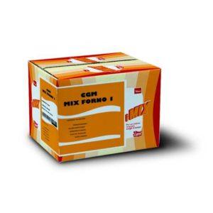 Multipack da 5 specialità: arancini