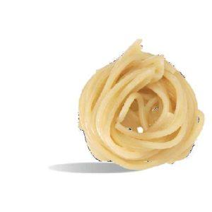 Pasta di semola di grano duro
