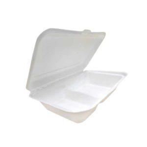 Box il polpa di poliuretano